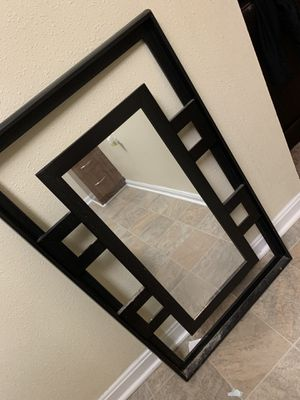 x2 wall mirrors for Sale in District Heights, MD