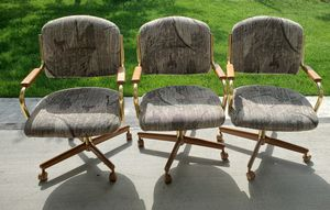 Chairs for Sale in Pasco, WA