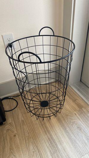 Target basket for Sale in Phoenix, AZ