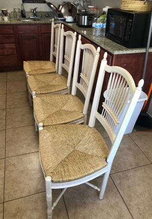 Chairs for Sale in Phoenix, AZ