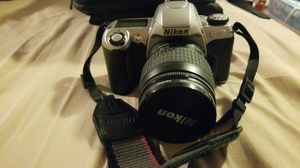 Nikon N65 for Sale in Fort Lawn, SC