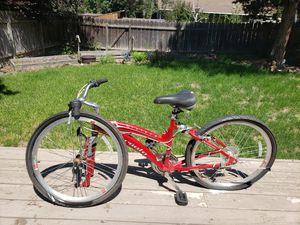 Riviera Versato Mountain Bike for Sale in Bend, OR