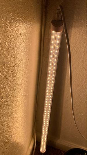 Led grow lights for Sale in Ramona, CA
