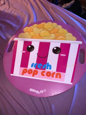Shopkins Floating device for Sale in Stafford, VA