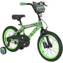 2. New In Box 16 Inch Kids Bikes $60 Both for Sale in Fresno,  CA