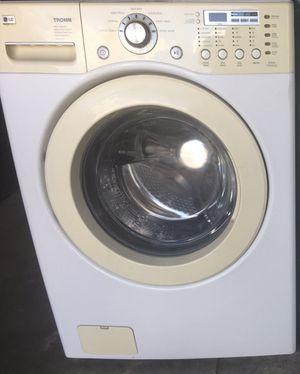 LG Washer for Sale in Cutler Bay, FL