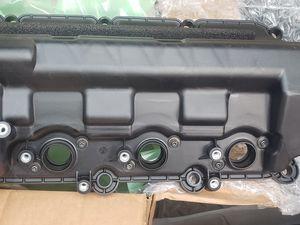 Honda valve cover gasket for Sale in Costa Mesa, CA