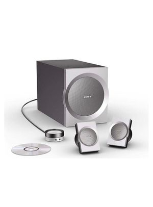 Bose Companion 3 Multimedia Speaker System for Sale in Philadelphia, PA