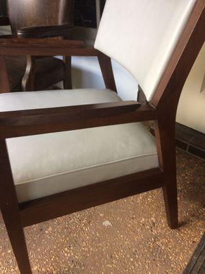 Unique office chair for Sale in Baton Rouge, LA