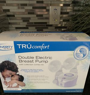 Brand New Breast Pump for Sale in Goodyear, AZ