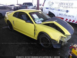 2003 Ford Mustang for parts for Sale in Laveen Village, AZ