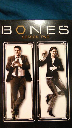 Bones-2 for Sale in Given, WV
