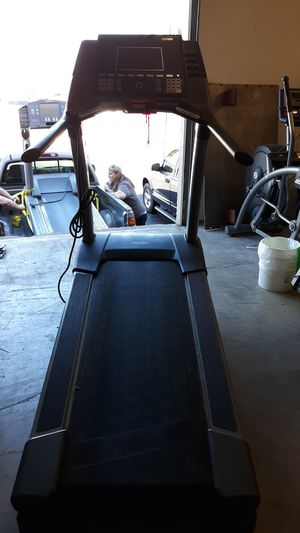Cybex commercial treadmill heavy duty and cheap price for Sale in Austin, TX
