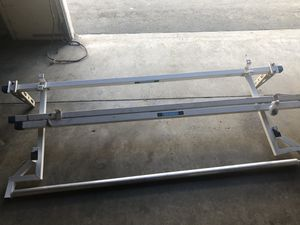 Ladder rack for Sale in San Dimas, CA
