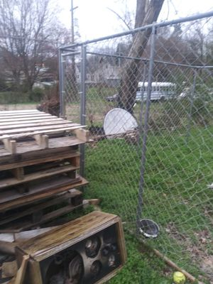 Dog lot for Sale in Lexington, NC