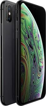 iPhone XS Max plus 256gb brand new in box AT&T clean esn for Sale in Fontana, CA