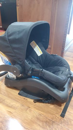 Safety First Rear Facing Car Seat for Sale in St. Petersburg, FL
