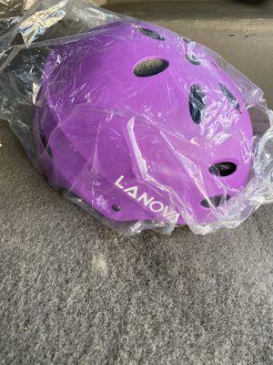 Helmet for Sale in Fontana, CA