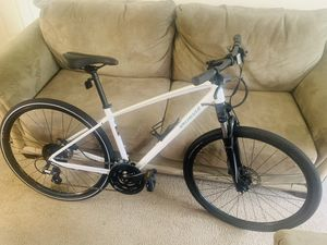 """Bicycle specialized 27.5"""" brake hidráulico for Sale in Orlando, FL"""