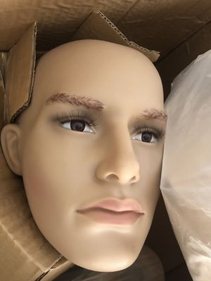 Mannequin Made By OM for Sale in Temecula, CA
