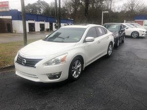 Cars, SUV's, Minivans, Trucks for Sale in Mableton, GA
