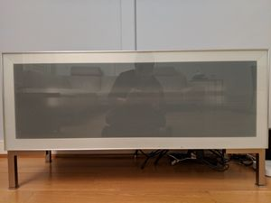 BoConcept TV Stand for Sale in North Potomac, MD