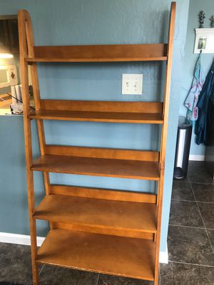 2 Bookshelves for Sale in Concord, CA