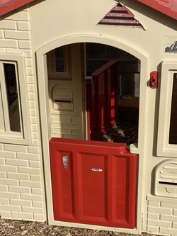 Child Playhouse for Sale in Gig Harbor,  WA