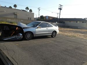 99 Acura Integra part out for Sale in Downey, CA