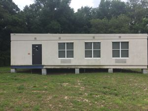 Modular Building 1000sf for Sale in Orlando, FL