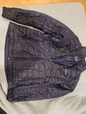 Patagonia women jackets xs for Sale in Vallejo, CA