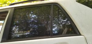 05 4runner windows for Sale in Mill Creek, WA