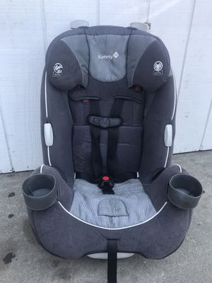 CAR SEAT SAFETY 1ST for Sale in Torrance, CA