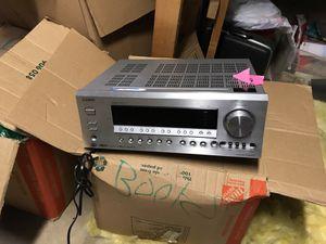 Music Transformer for Sale in Atlanta, GA