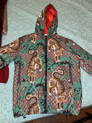 Jacket for men size medium for Sale in Kissimmee, FL
