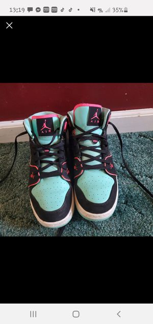Nike Air Jordans Flight 1 for Sale in Cheney, KS
