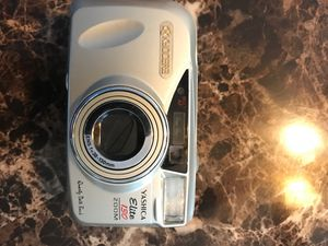 Kyocera/Yashica-Elite 130 zoom for Sale in East Haven, CT