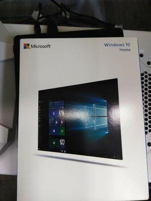 Windows 10 Pro USB Disk 64 OEM for Sale in Fort Lauderdale, FL