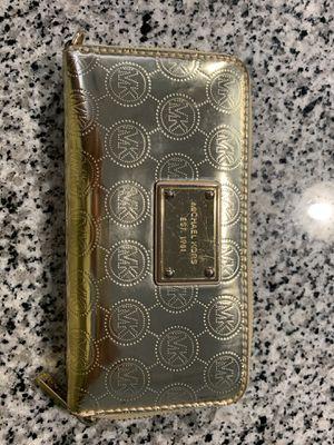 Michael kors Wallet for Sale in Littleton, CO