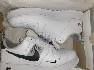Air Force 1 Utility Originals for Sale in Las Vegas, NV