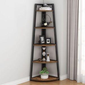 Corner shelf for Sale in Philadelphia, PA