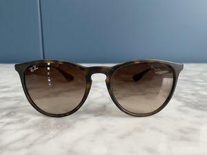 Ray-Ban Sunglasses for Sale in San Antonio, TX