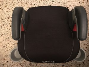 Toddler booster seat for Sale in Miami, FL
