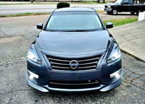 💥 Altima 2O13_ 🆗 for Sale in Alachua, FL