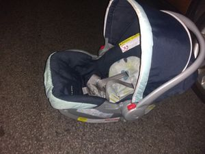 Graco Car Seat for Sale in Alexandria, VA