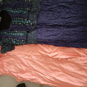 Dresses And Skirts Different Sizes for Sale in Culleoka, TN
