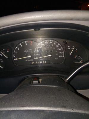95 Ford Ranger for Sale in Auburndale, FL
