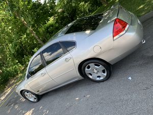 06 Chevy Impala SS for Sale in Akron, OH