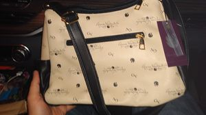 Gloria Vanderbilt purse brand new for Sale in Seattle, WA