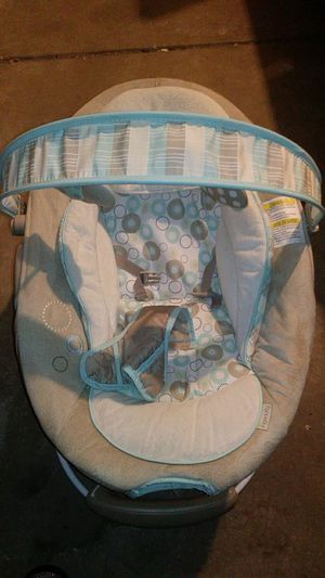 Several Baby Items for Sale in Colorado Springs, CO